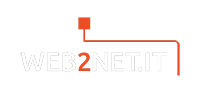 WEB2NET computer & internet solutions